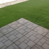 Artificial Turf for Backyards Colorado Springs