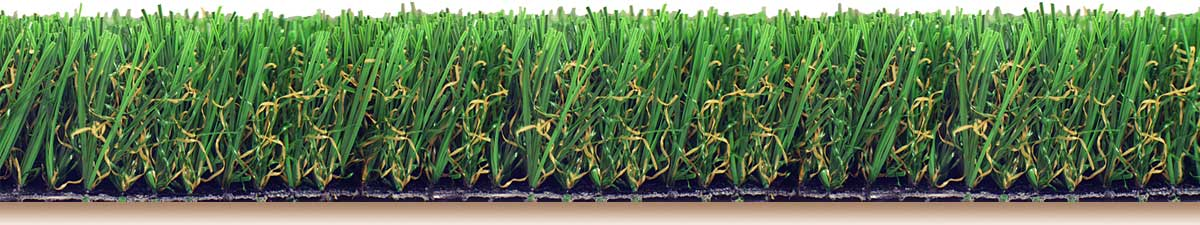 Colorado Springs Artificial Grass